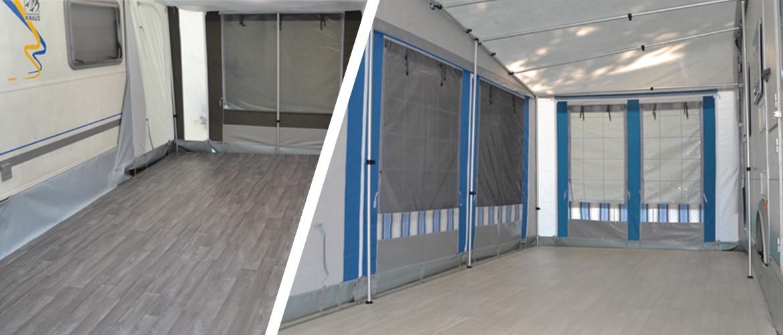 montaggio_pavimenti_verande_caravan_jesolo