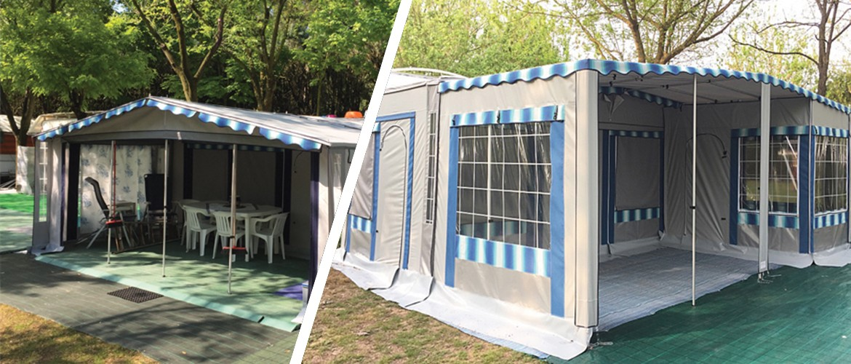 produktion_verandas_wohnwagen_camping_venedig
