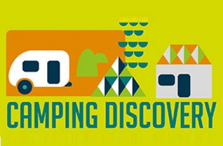 camping_discover_2018