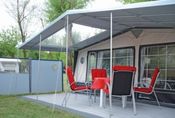 prodotto_accessorio_veranda_caravan_tendalinibts