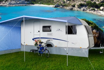 prodotto_accessorio_veranda_caravan_tendalinoaquilone