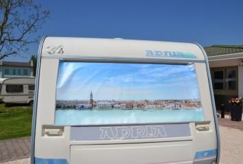 prodotto_tendine_caravan_venezia
