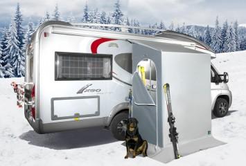 prodotto_veranda_camper_ice
