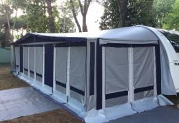 vorzelte_vohnwagen_camping