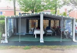 awning_caravan_madeinitaly