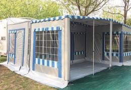 installation_verandas