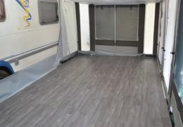 pavimenti_verande