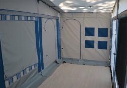 pavimenti_caravan
