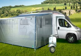 product_accessories_camper_frangisole