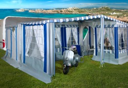 product_accessories_verandas_caravan_verandinocucina
