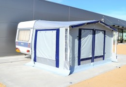 veranda_per_caravan_paleria_in_alluminio